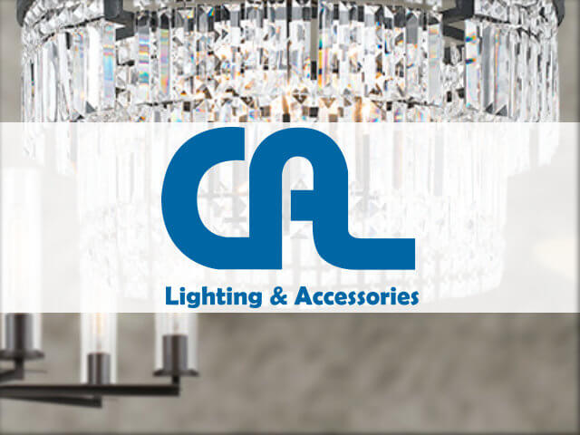 CA Lighting and Accessories