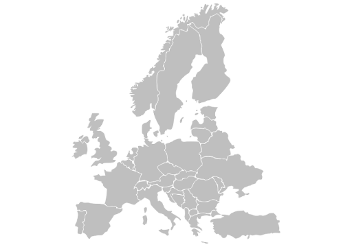 Europe Live Courses