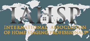 IAHSP Logo