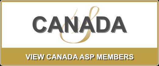 Canada ASP Members