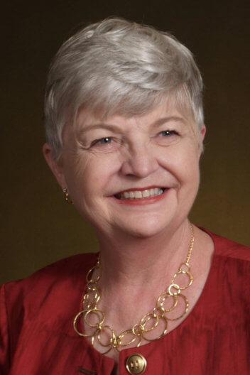 Kathryn Swan