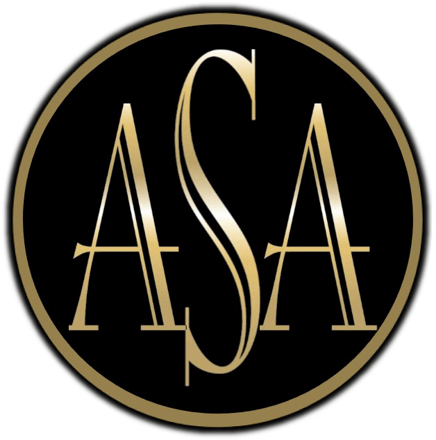 ASA Accredited Staging Assistant