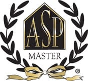 ASP Master