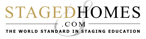 StagedHomes.com Mission