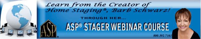 Image Result For World Leader In Home Staging Training Stagedhomes Com