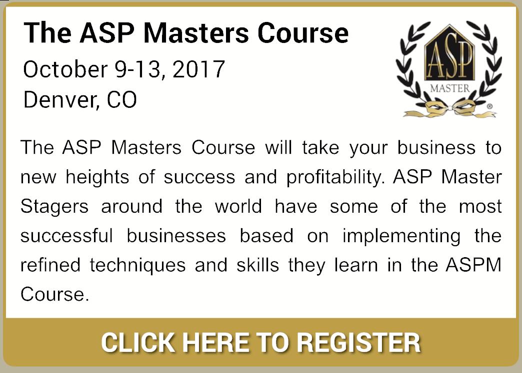ASPM 2017 Course