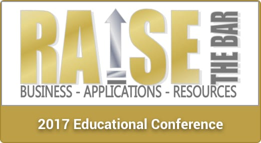 IAHSP 2017 Educational Conference and EXPO