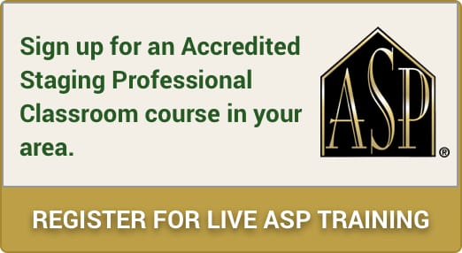 Live ASP Training