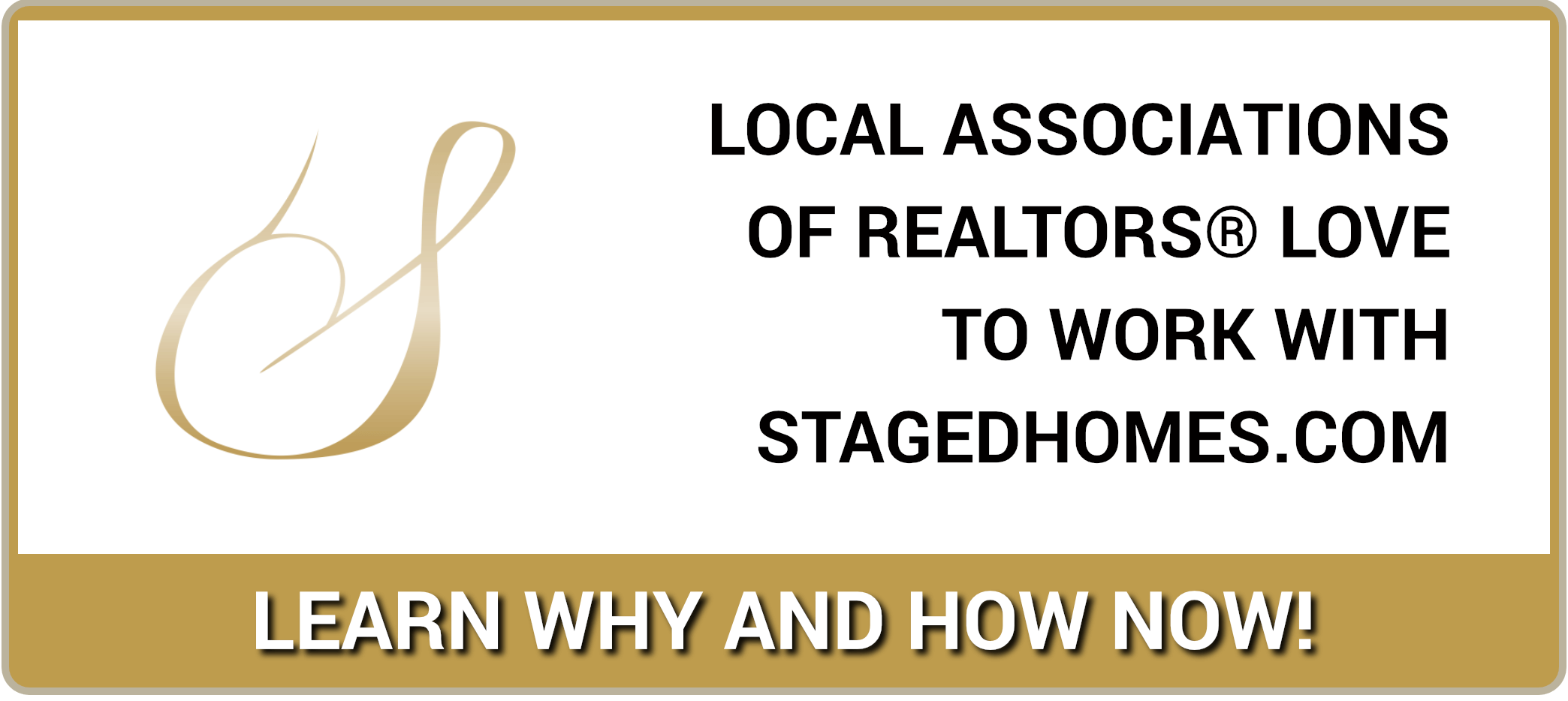 Local Associations of Realtors