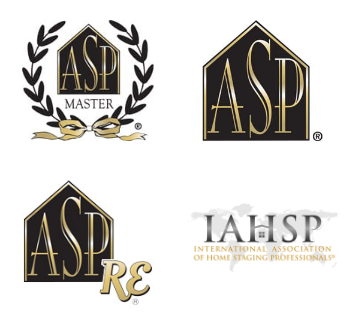 ASPM ASP ASP Real Estate IAHSP