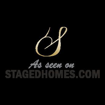 Visit StagedHomes.com
