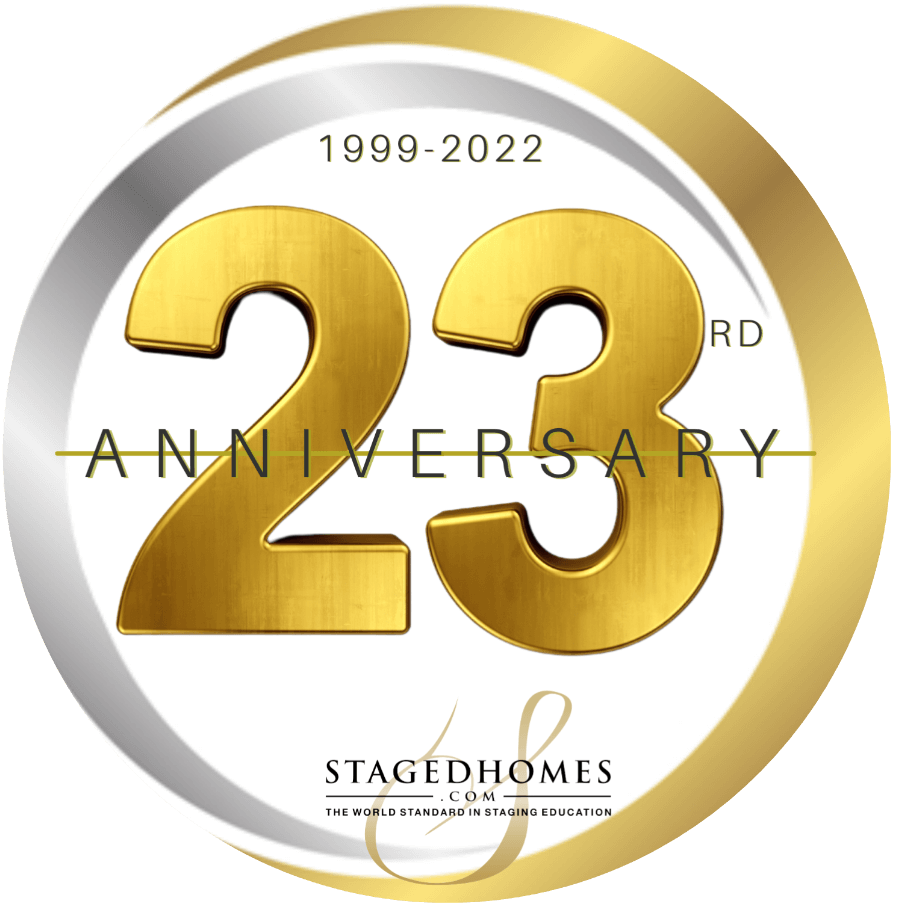Celebrating SHC 22 years Logo