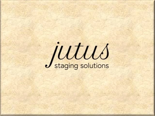 Jutus Button