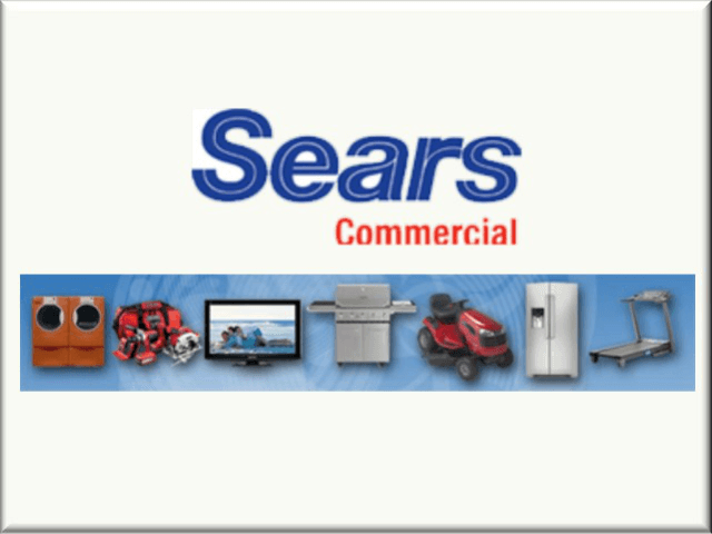 Sears Button