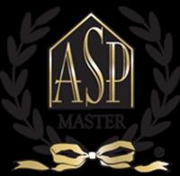 ASPM Masters