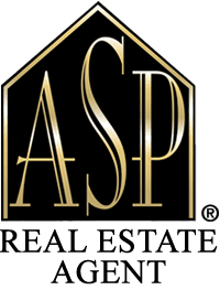ASP Real Estate Agents