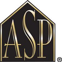 ASP Courses