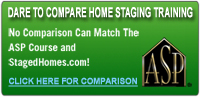 Compare ASP Home Staging
