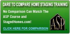 Compare Staging Companies